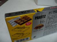 Pakitz2